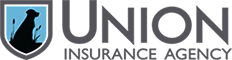 Union Insurance Agency Logo