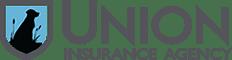 Union Insurance Agency Logo